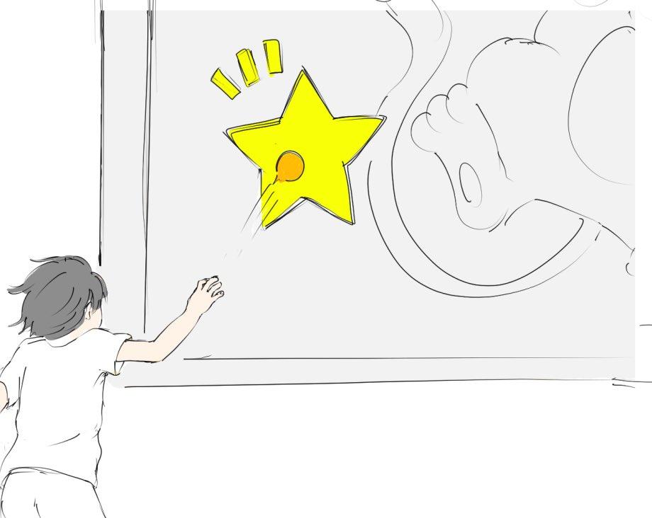 DHメディアアート研究会