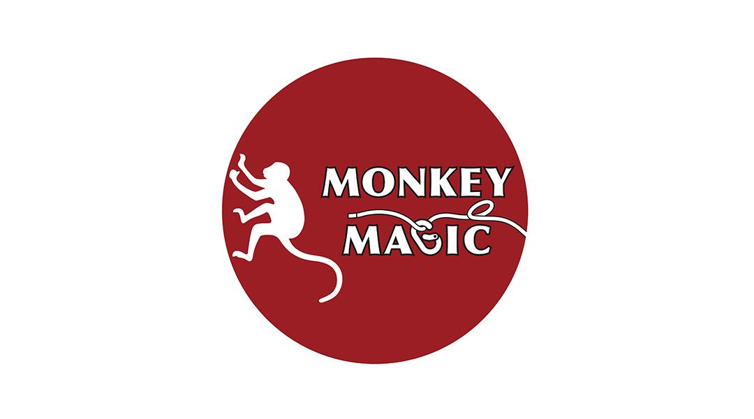 モンキーマジック