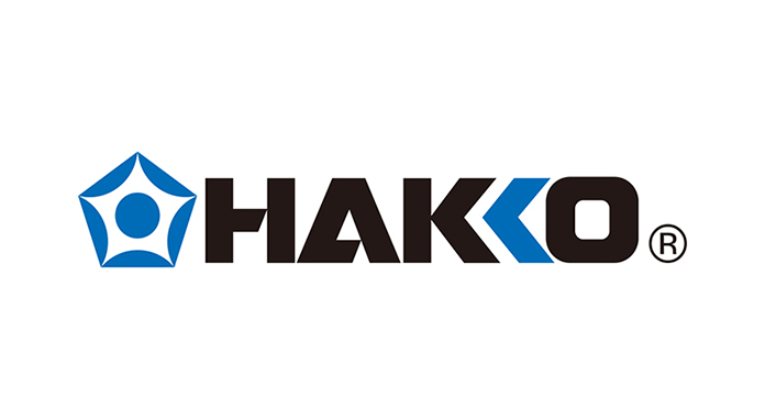 HAKKO Corporation