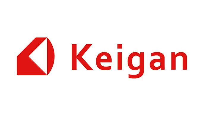 Keigan Inc.