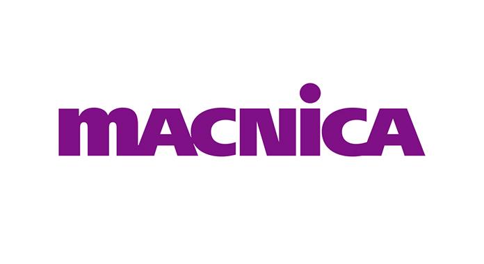 MACNICA, Inc.