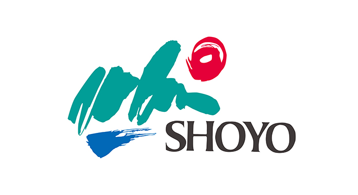 SHOYO SANGYO CO., LTD.