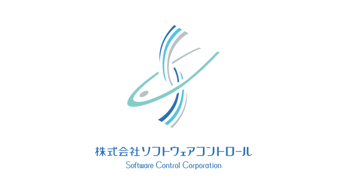 Software Control Corporation