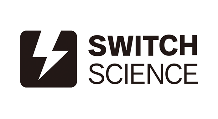 Switch Science, Inc.