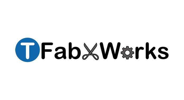 TFabWorks