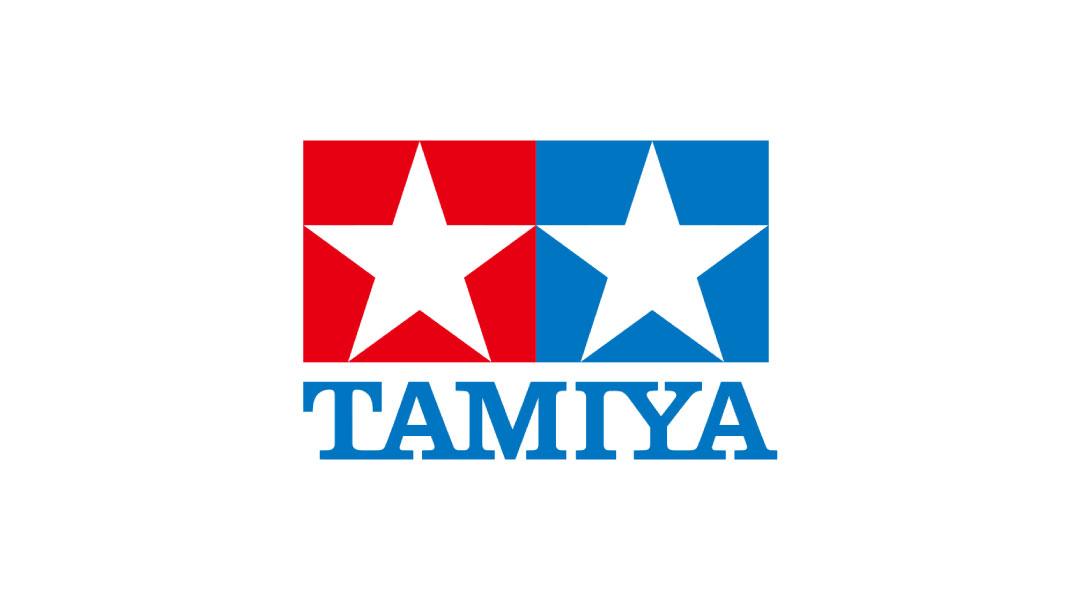 株式会社タミヤ