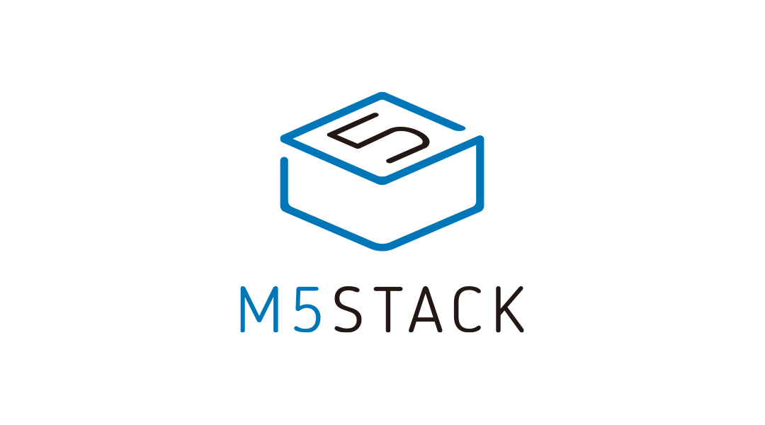 M5STACK