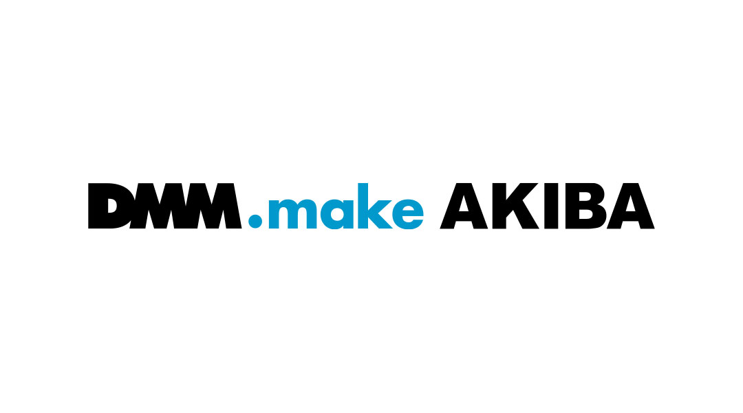 https://akiba.dmm-make.com/