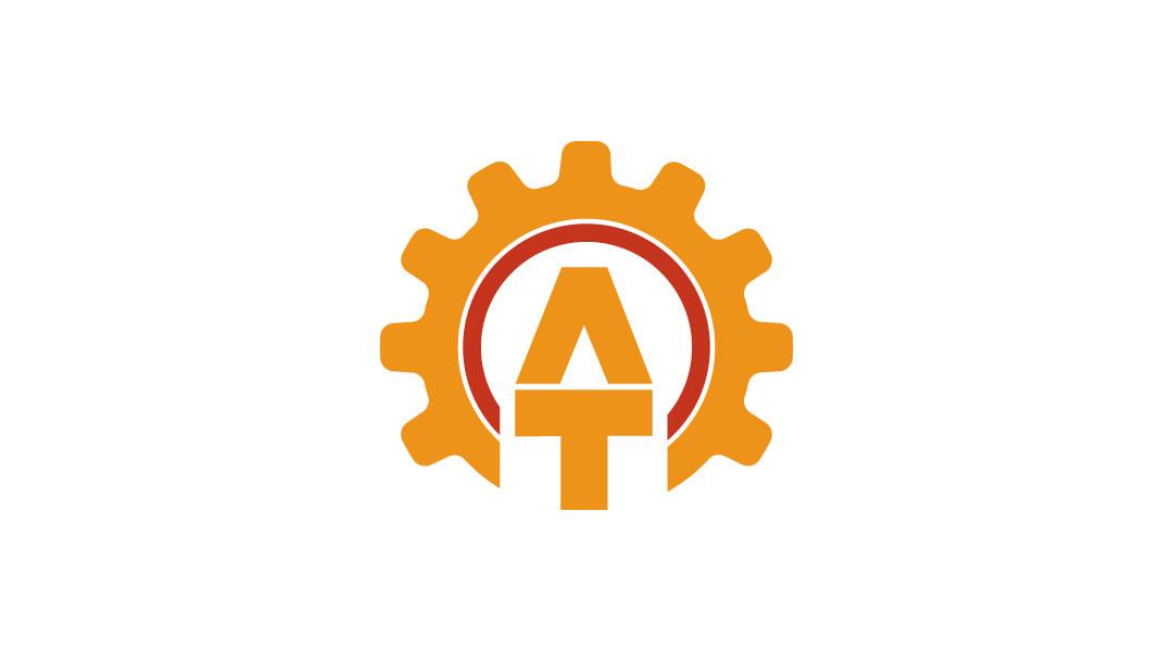 AvalonTech株式会社