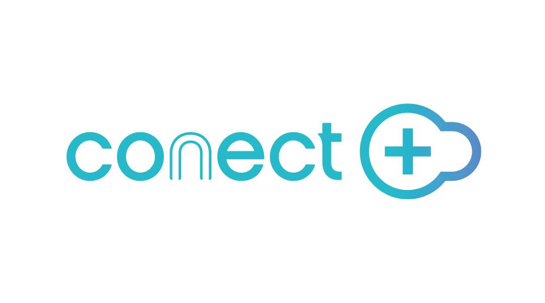 conect+