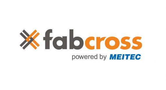fabcross(メイテック)