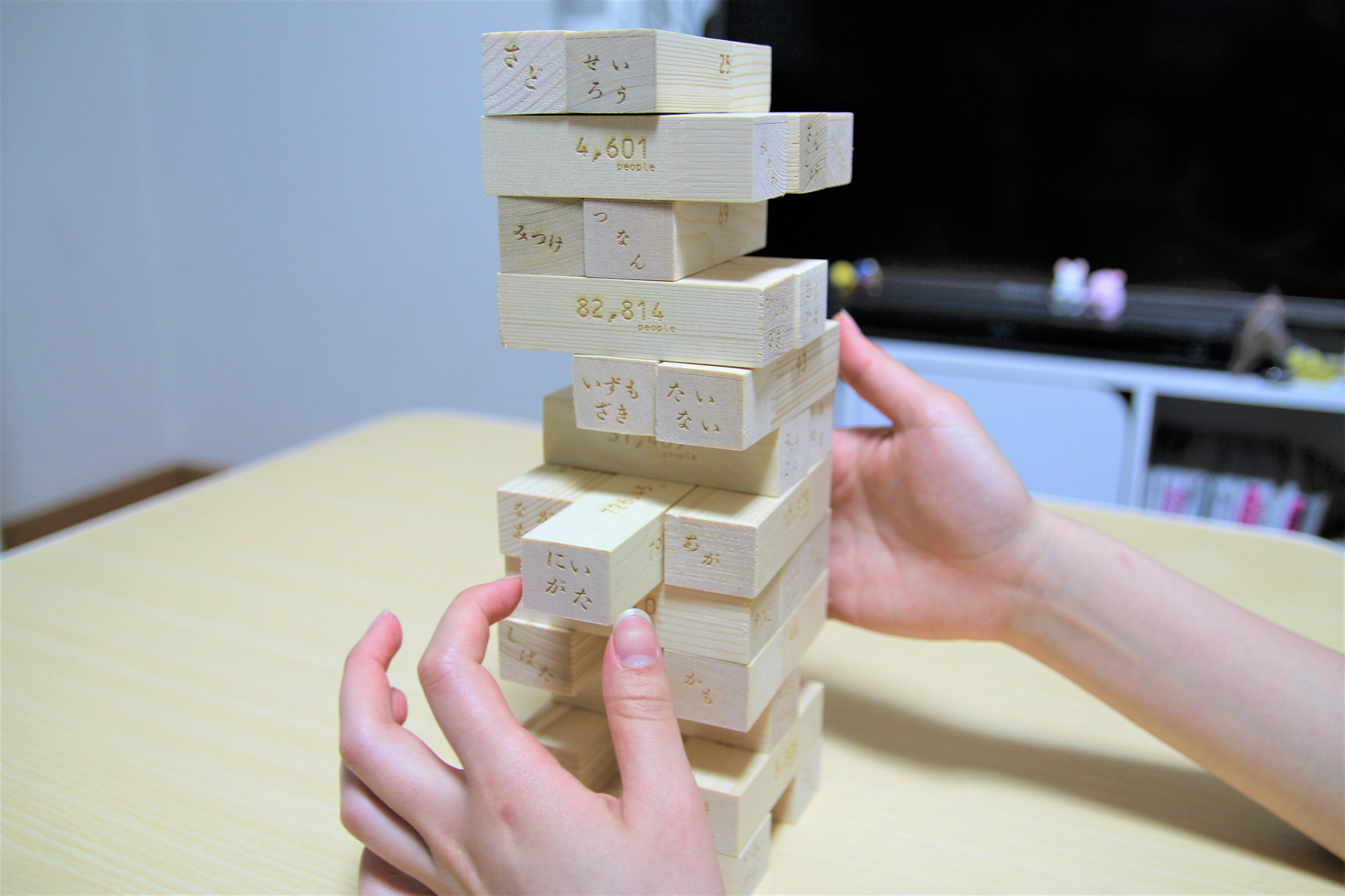 長岡造形大学ものづくりクラブ「Make」