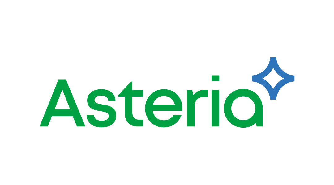 アステリア株式会社