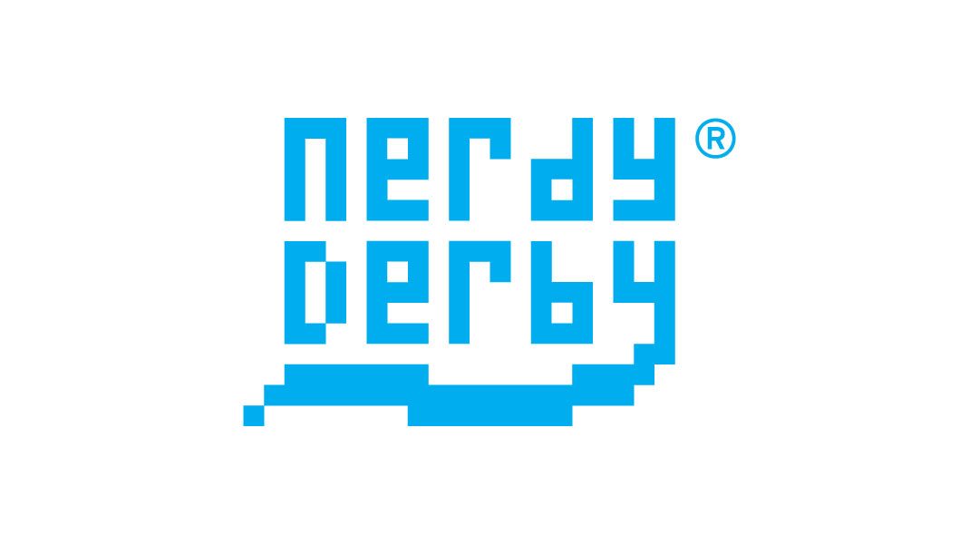 Nerdy Derby