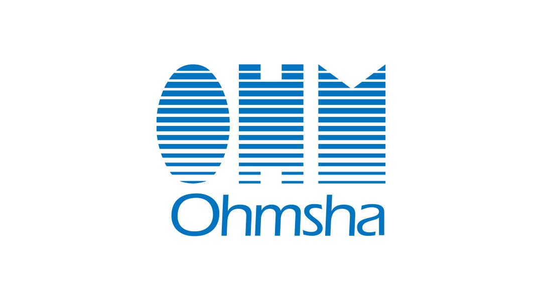 ohmsha