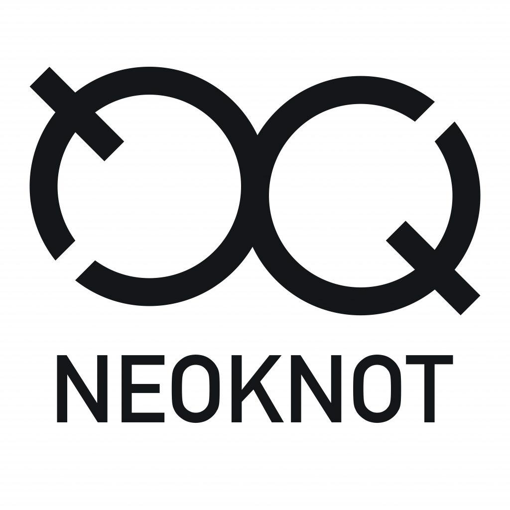 NEOKNOT