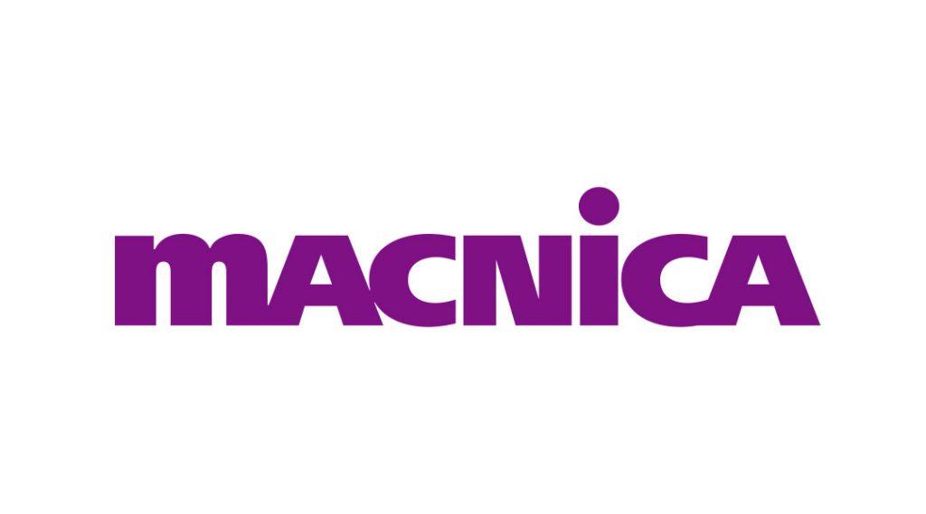 株式会社マクニカ