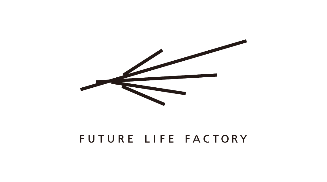 FUTURE LIFE FACTORY (パナソニック)