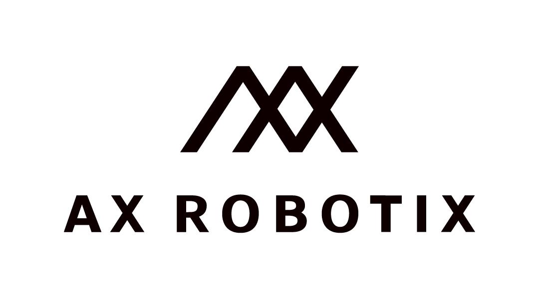 Ax Robotix株式会社