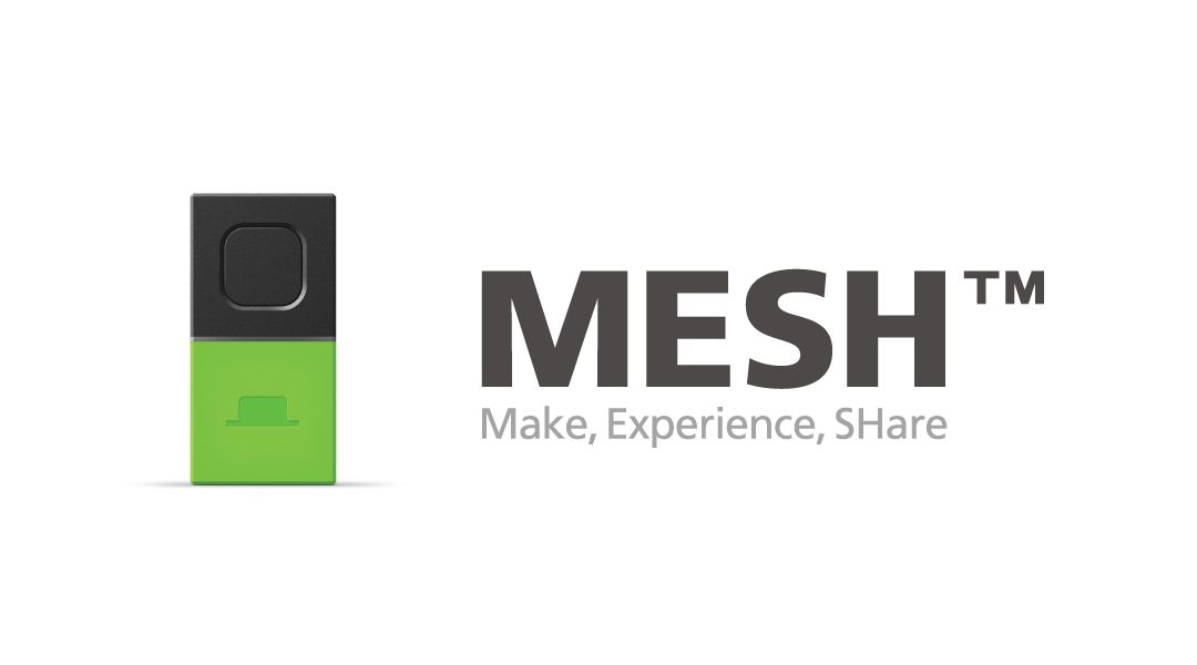 MESH™