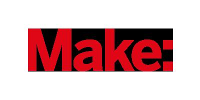 Make: Japan