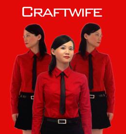 craftwife3.jpg