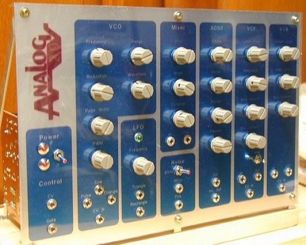 analog20_cropped.jpg