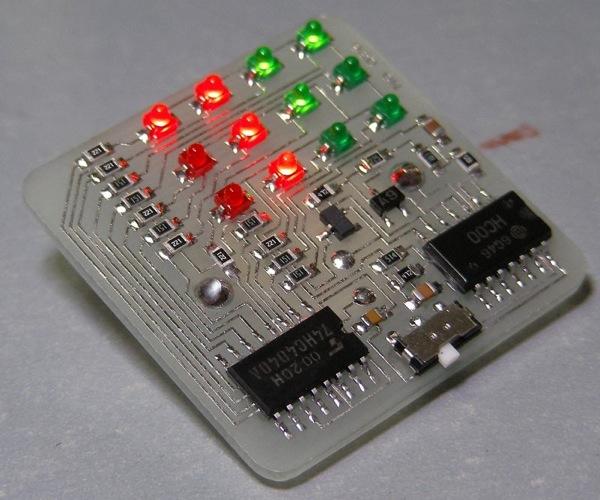 led_badge.jpg
