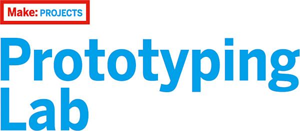 prototypinglab_logo.jpg