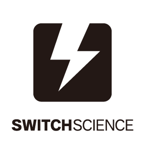 switchscience.png