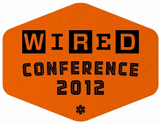wired_conference2012.jpg