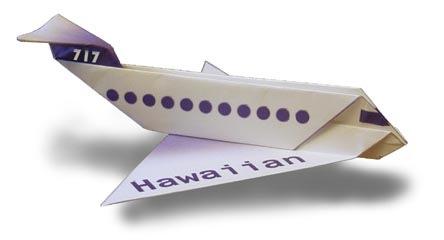 _AirlinerModel.jpg