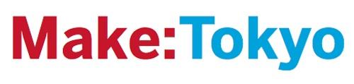 make_tokyo_logo.jpg