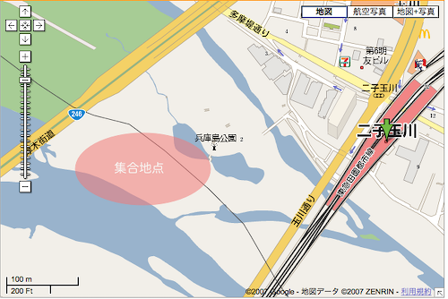 tamagawa_map.png