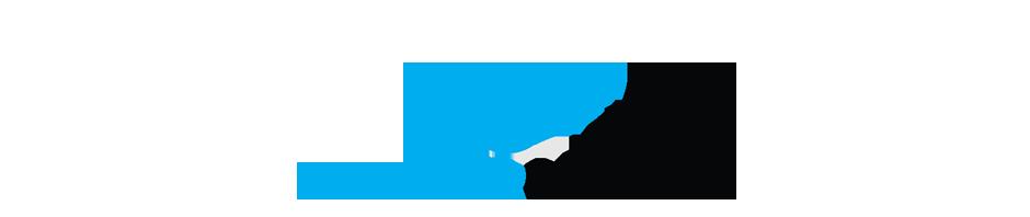 makermedia_logo