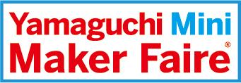 Yamaguchi_Mini_Maker_Faire_Logo_ol_cs3