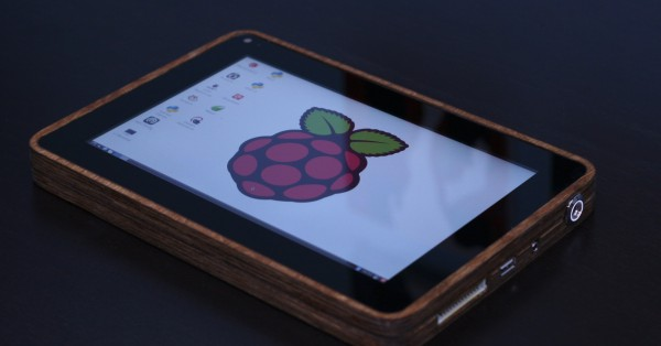 how-i-built-a-raspberry-pi-tablet