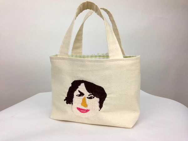 fabspace_tote