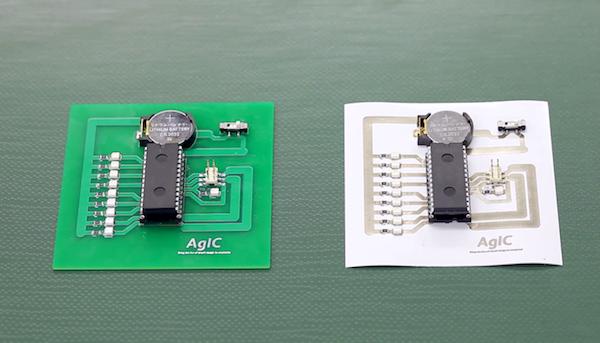 AgIC_Prototyping_PCBs