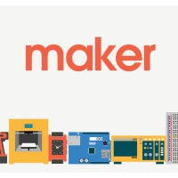 映画「Maker」上映会のお知らせ