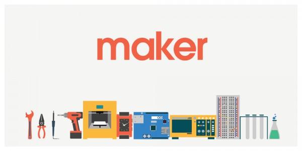 maker_EDM