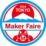 MF14-Tokyo_Badge_v3_150