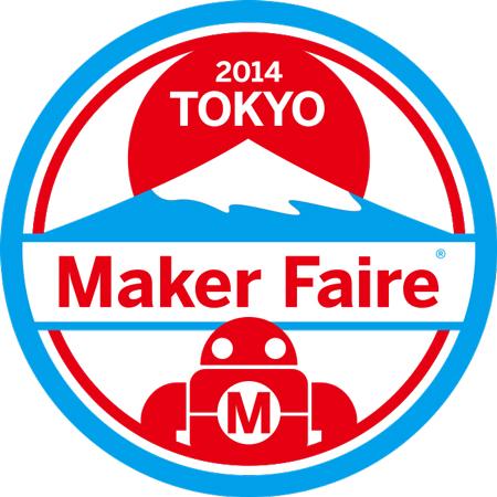 MF14-Tokyo_Badge_v3_450