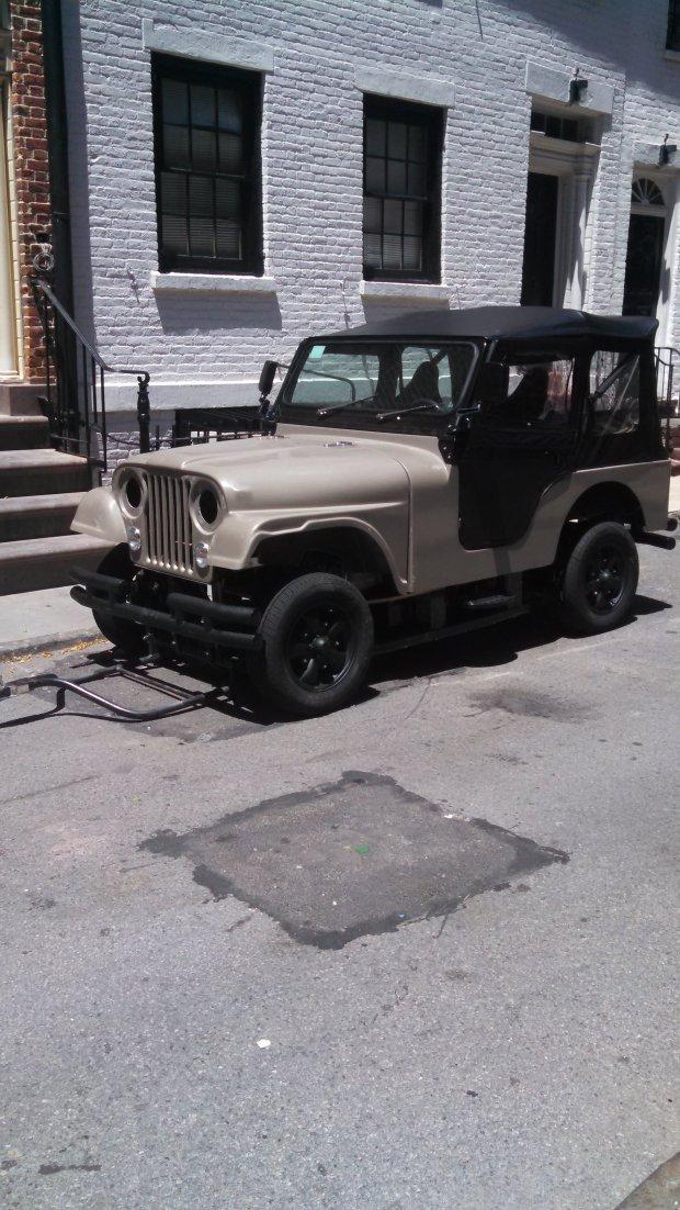 img 20140705 130343 026 DIY Electric Vehicle in Manhattan
