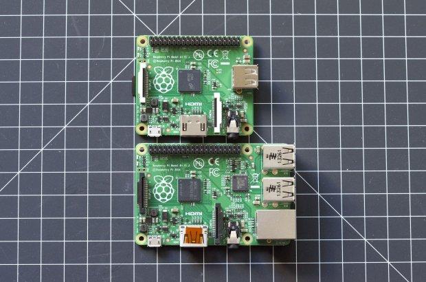 Raspberry-Pi-ModelA+-ModelB+