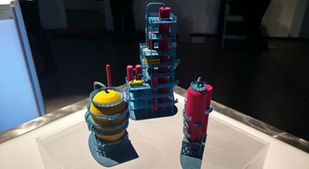 toh6ywtcco9byqqqv2xg HP Unveils Their 3D Printer: Multi Jet Fusion