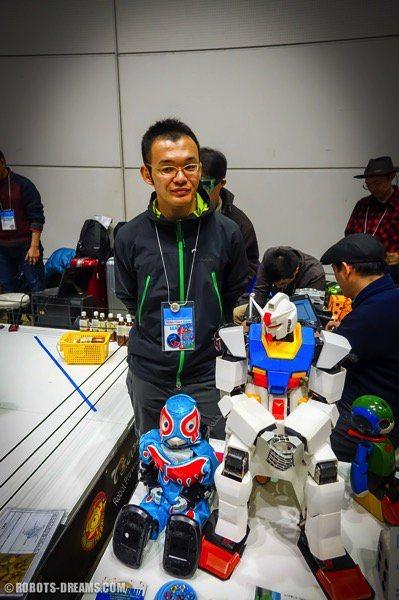 141124-Maker-Faire-Tokyo-42.jpg