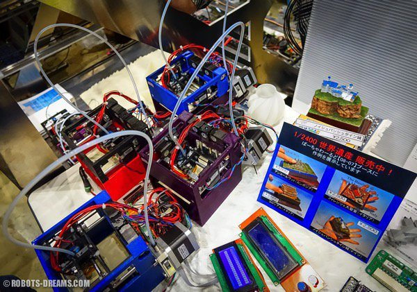 141125-Maker-Faire-Tokyo-16.jpg