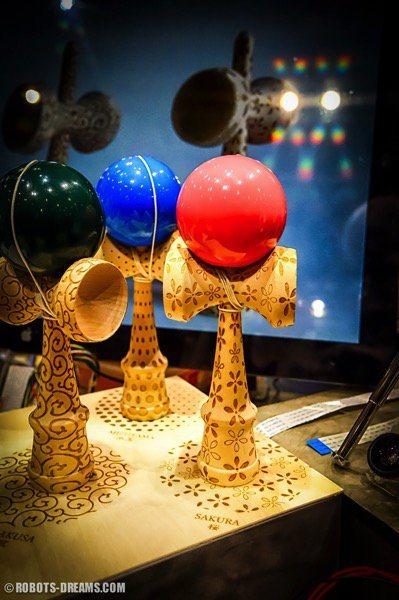 141125-Maker-Faire-Tokyo-32.jpg