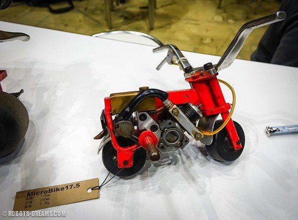141125-Maker-Faire-Tokyo-47.jpg